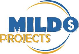 mildo