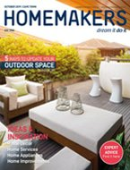 HOMEMAKERSFair Cape Town