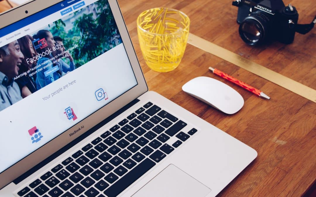Tips to help you succeed with Digital Advertising