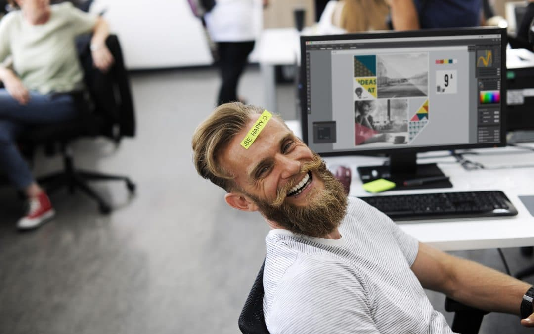 4 ways to increase employee performance