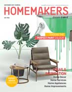 HOMEMAKERSFair Durban