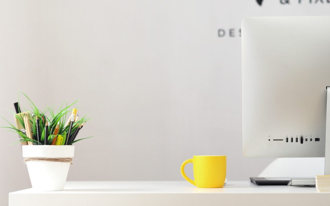 Things To Consider When Working From Home