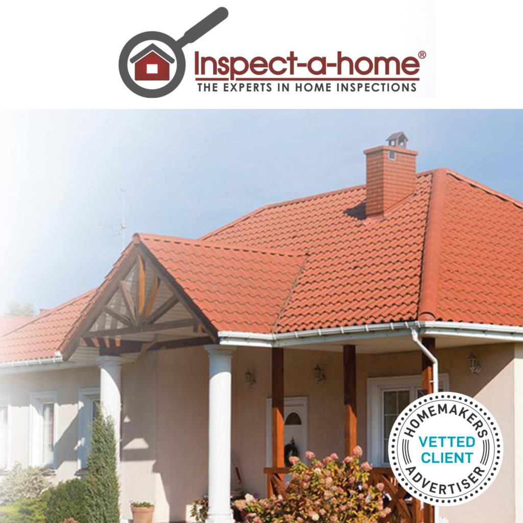 inspect a home home inspection specialist