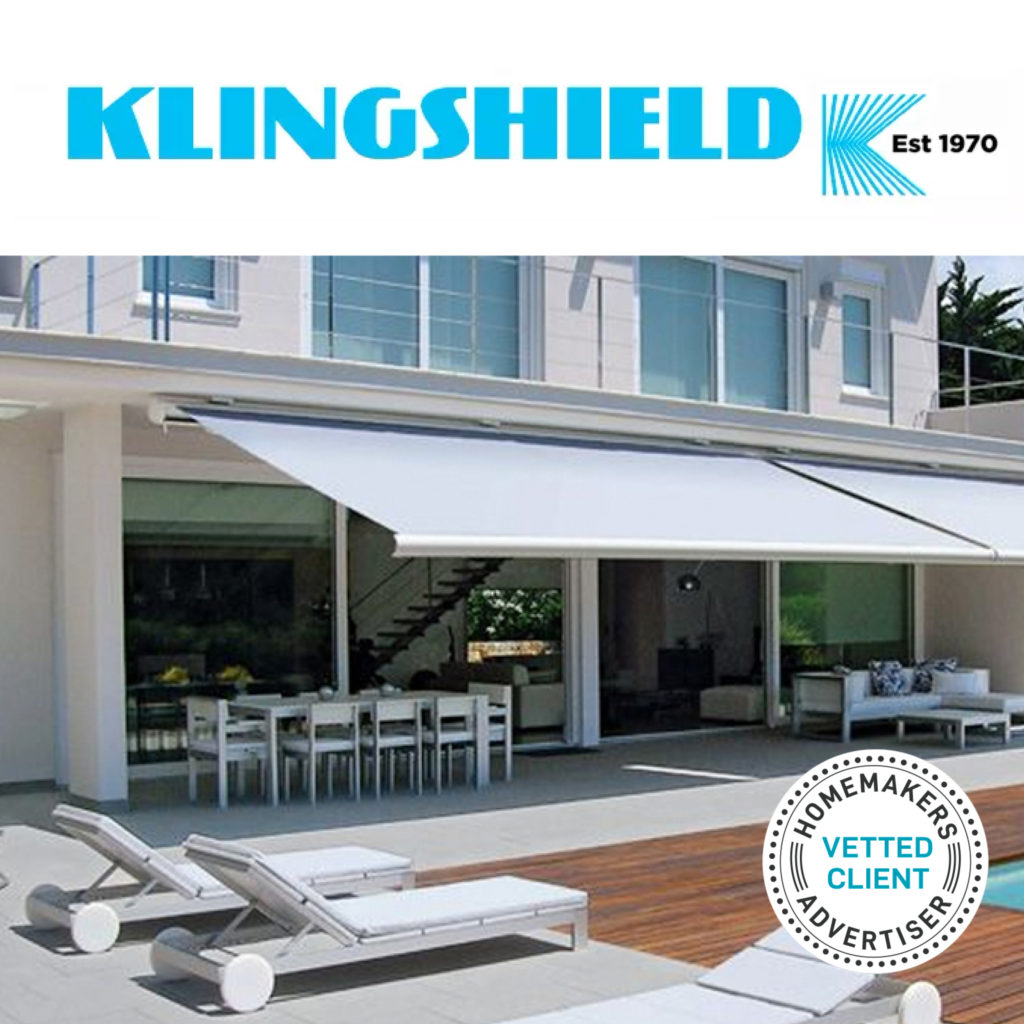 klingshield home products