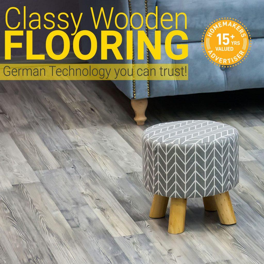 classy_wooden_flooring