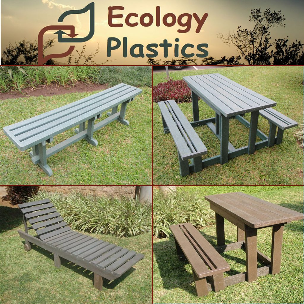ecology plastics