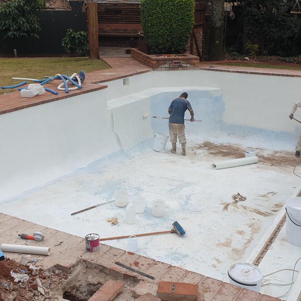 burrows_pools_fibreglass