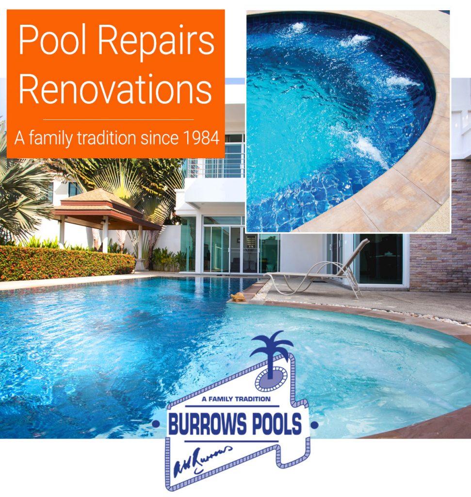 burrows_pools