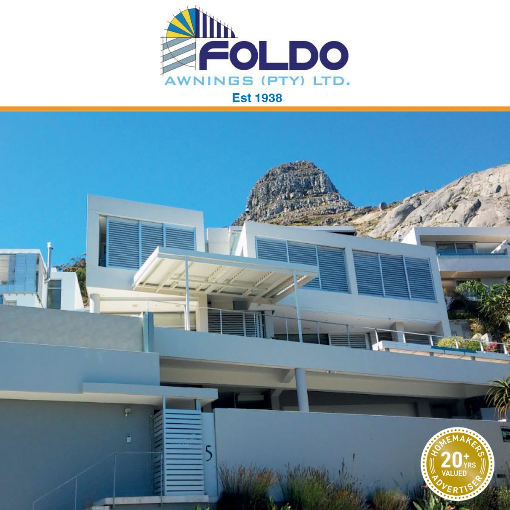 foldo awnings