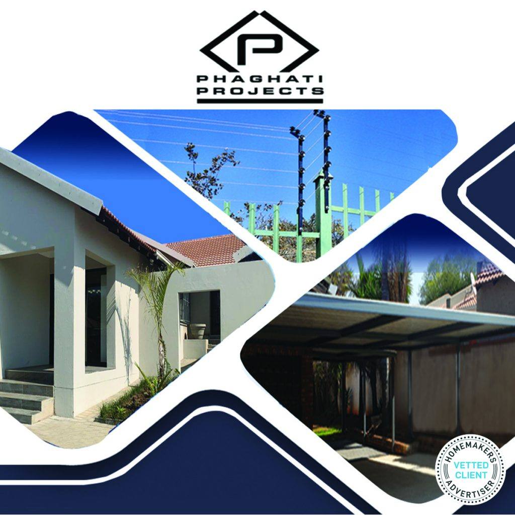 phaghati projects