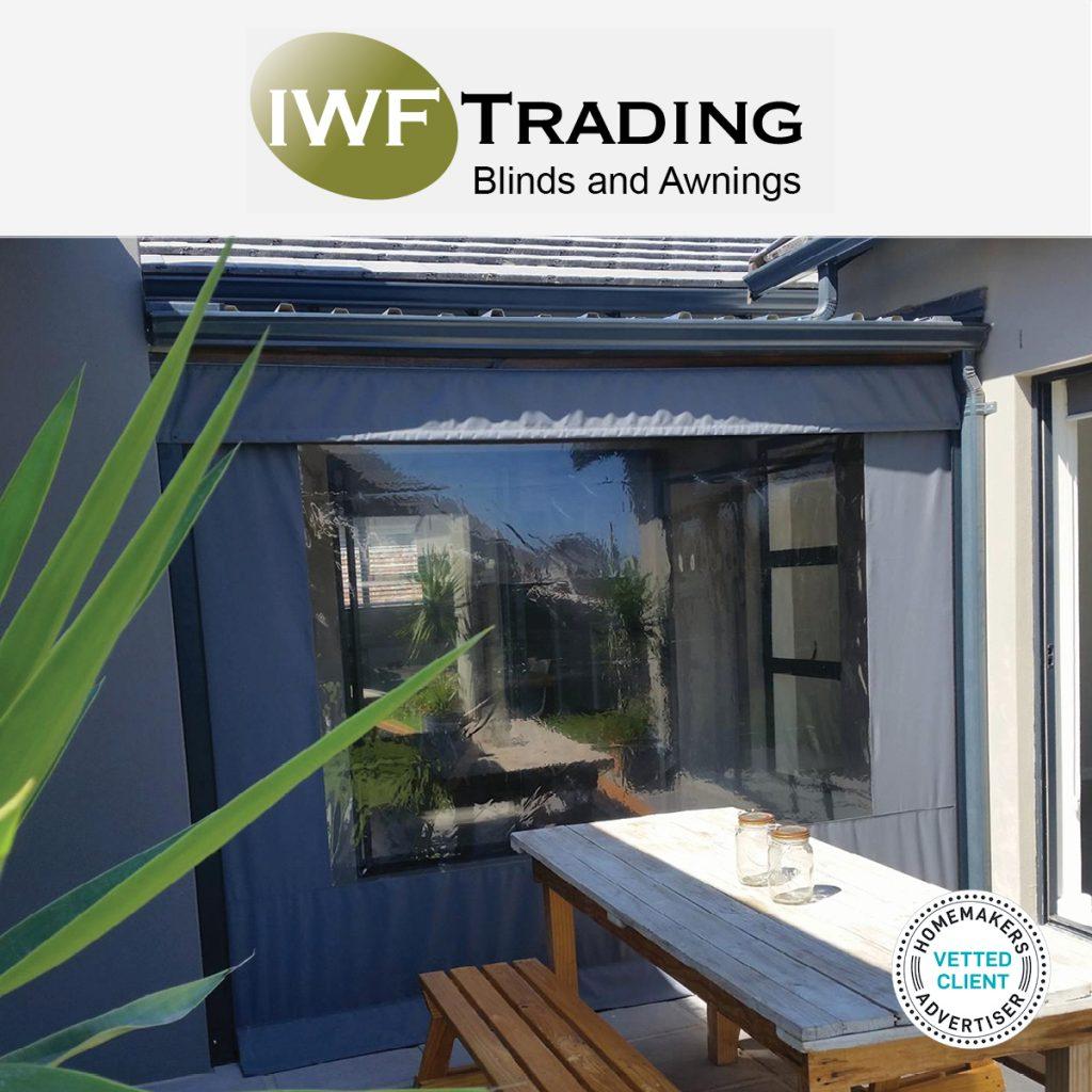 IWF Trading