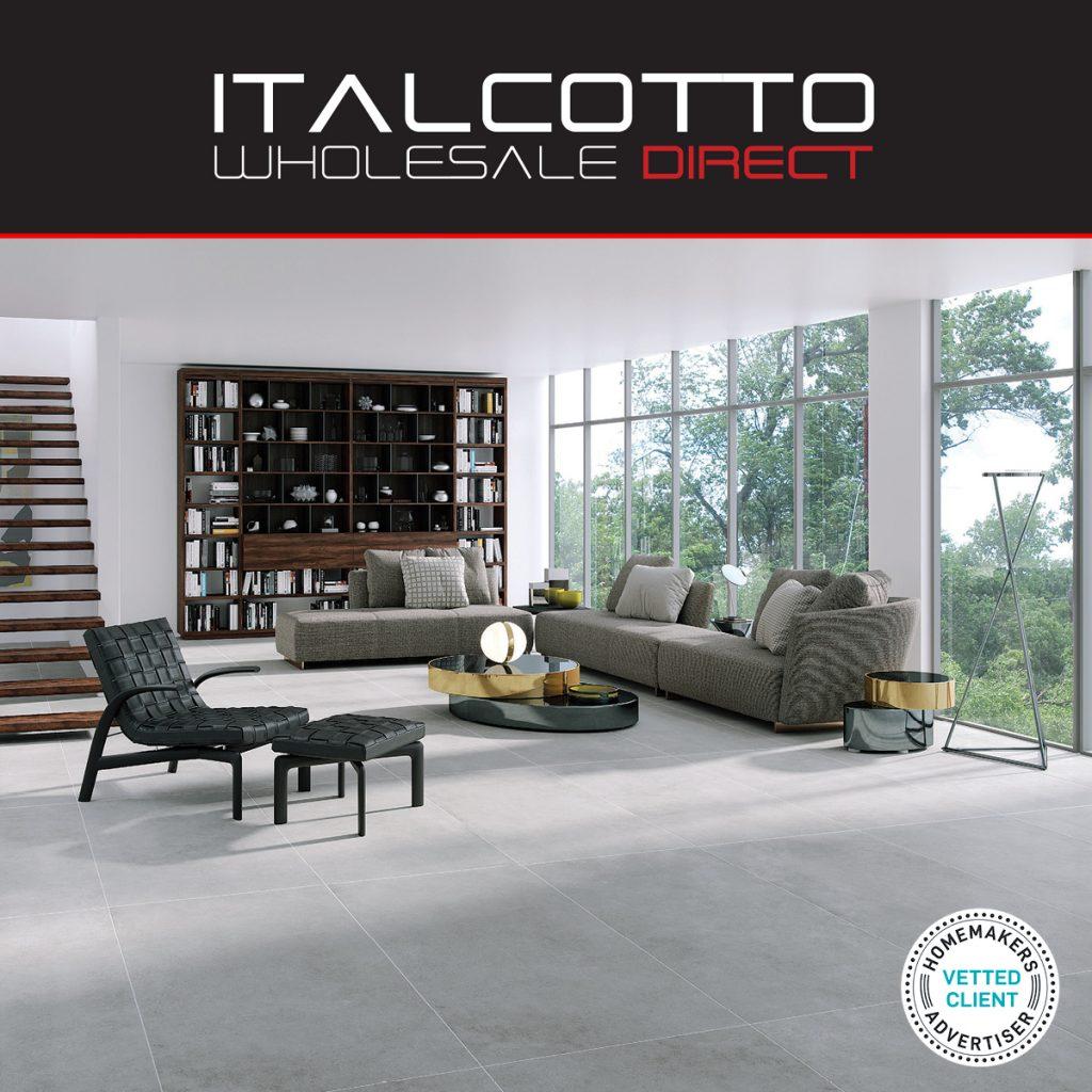 Italcotto