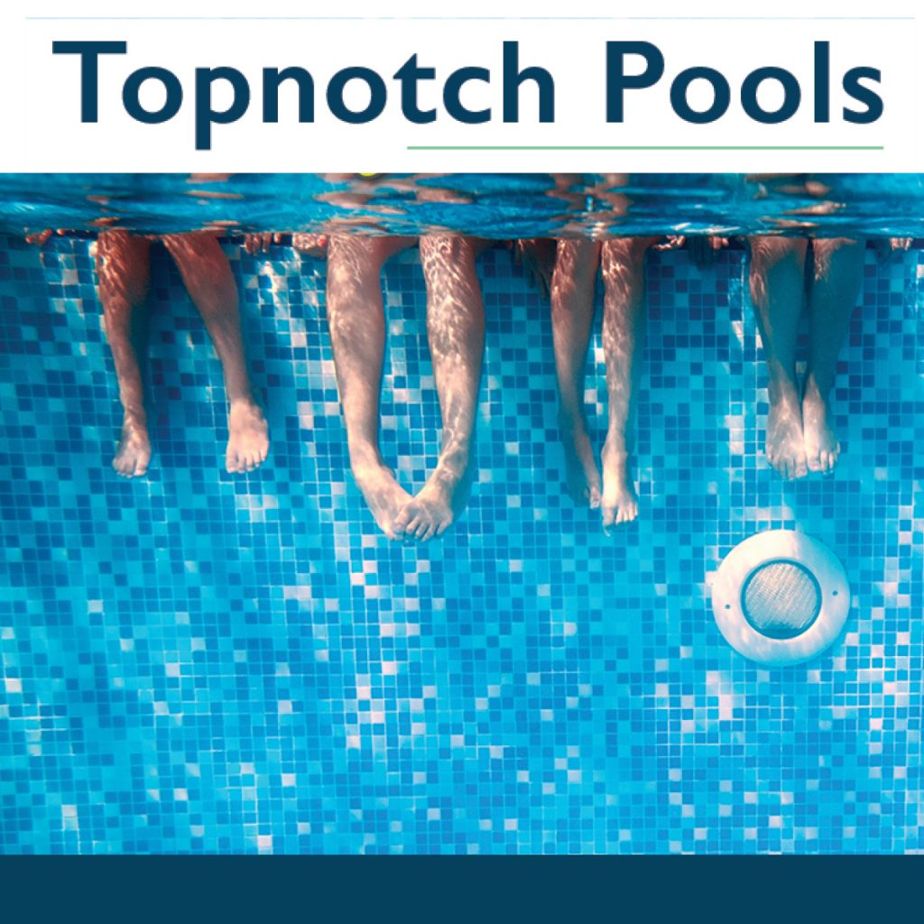 topnotch pools