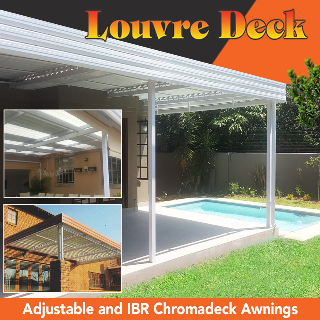 louvre_deck
