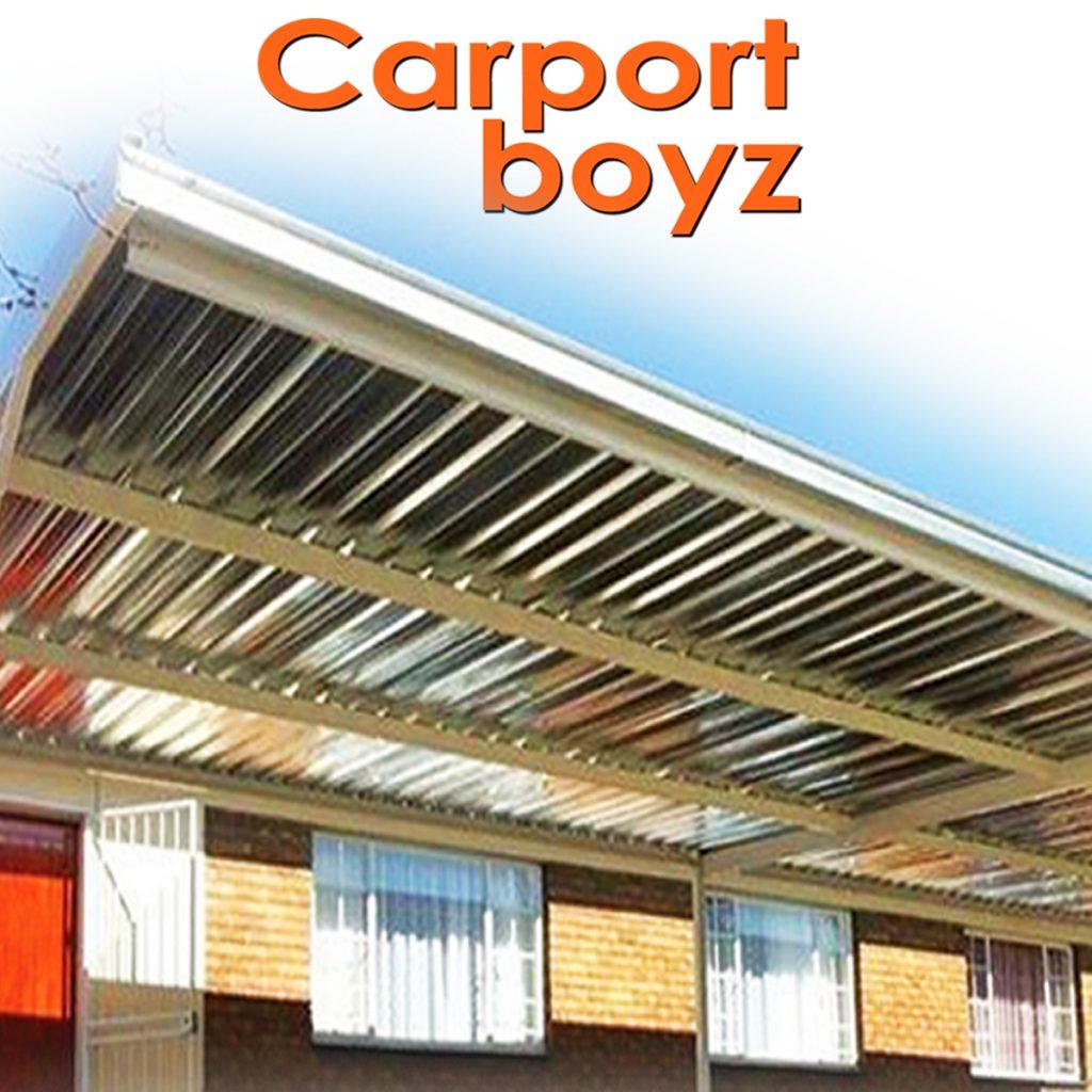 carport boyz