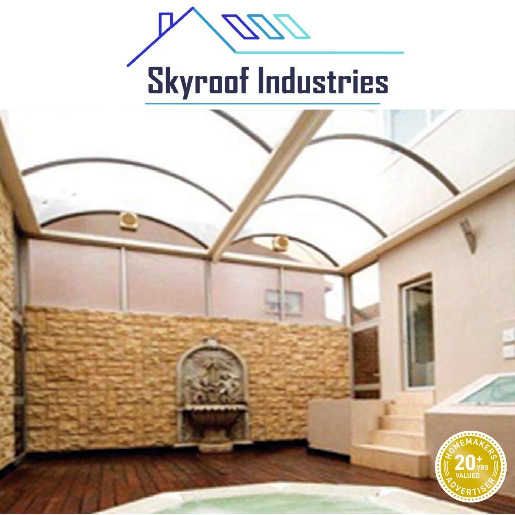 skyroof industries