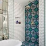 Age-Proof your Bathroom