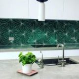 Five Tile Trends To Cash In On