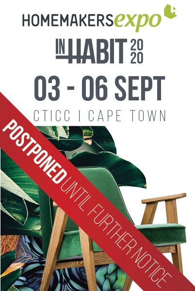 cape expo postponed