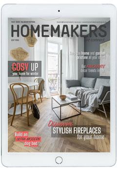 bloemfontein may homemakers magazine