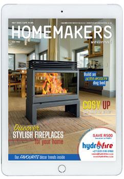 cape digital may homemakers magazine