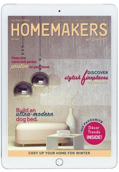 durban may digital homemakers magazine