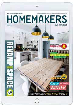 homemakers johannesburg may digital magazine