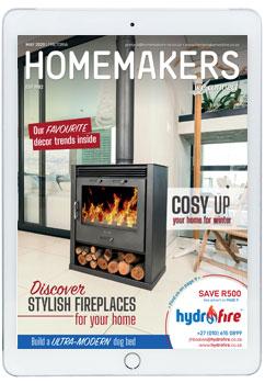 pretoria may digital homemakers magazine