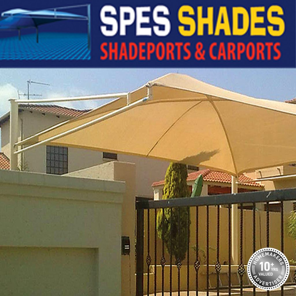 Spes Shades