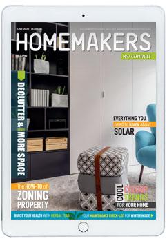 Durban Homemakers June