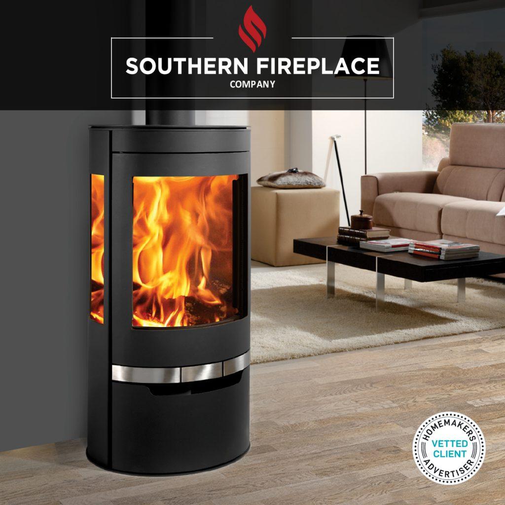 southern fireplace company