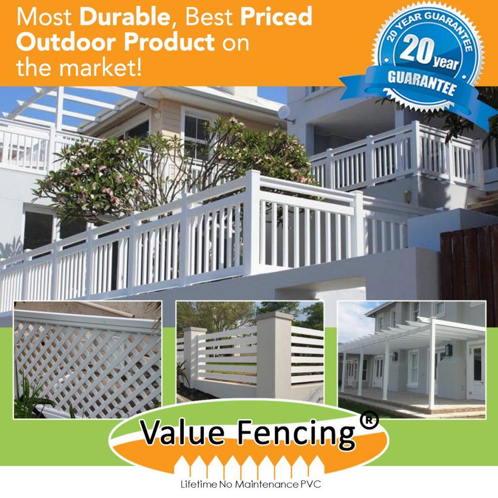 value_fencing