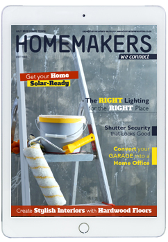 homemakers cape july digital magazine