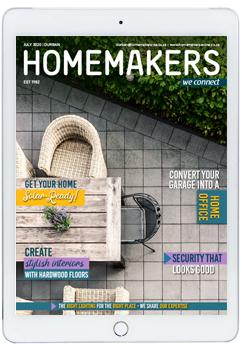durban homemakers magazine july
