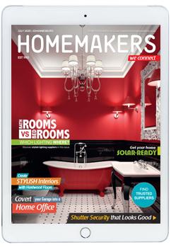 homemakers johannesburg magazine
