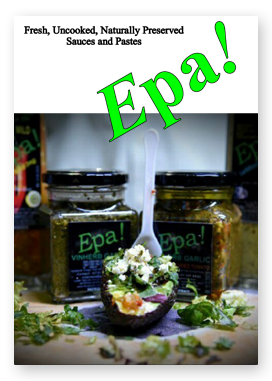 epa_sauces_pastes