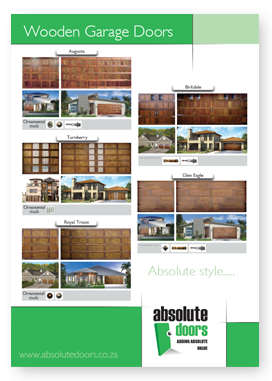 absolute_doors_wooden_garage_doors