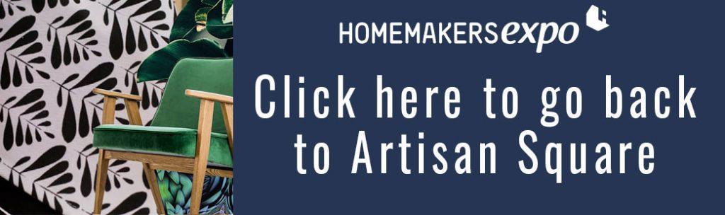 artisan_square