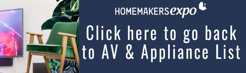 av_&_appliance