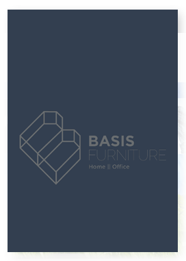basis_furniture
