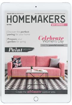 homemakers_bloemfontein_august