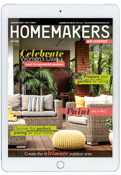 homemakers_cape_august