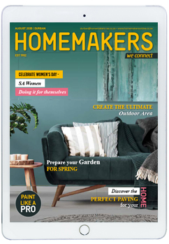homemakers_durban_august