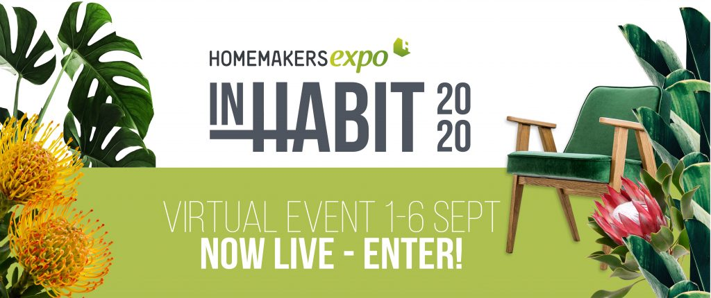 homemakers_cape_virtual_expo