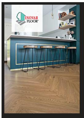 inovar_flooring
