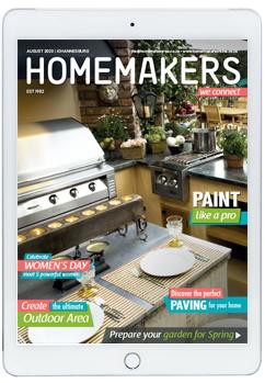 homemakers_august_johannesburg