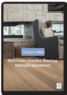 lalegno_wooden_flooring