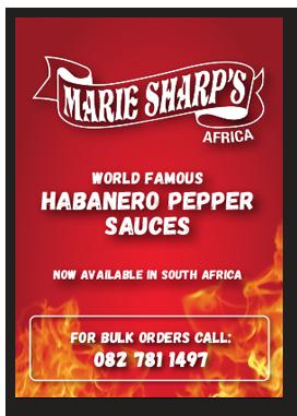 marie_sharps's