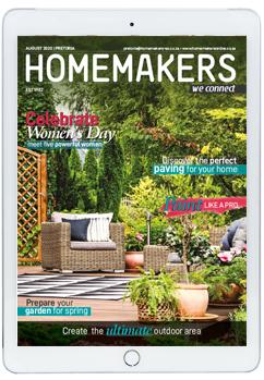 homemakers_pretoria_august