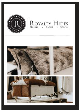 royalty_hides
